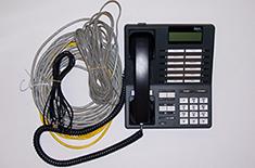 LAN工事・電気電話、配線工事